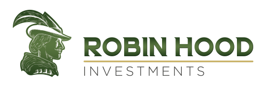 Robin Hood Investments LLC